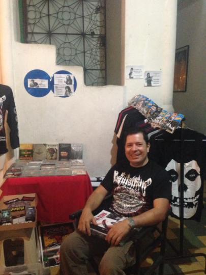mercado rock y metal 2