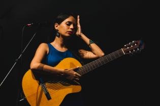 MaríaCristinaPlata-5