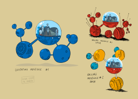 141015 tinman molecules