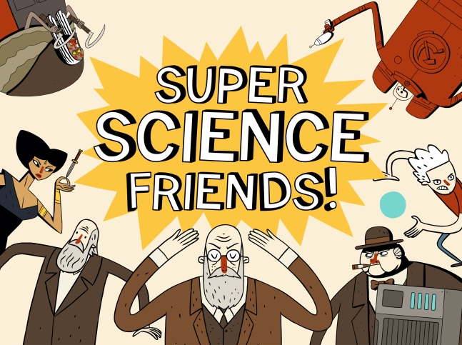 SuperScienceFriends_hiRes_01