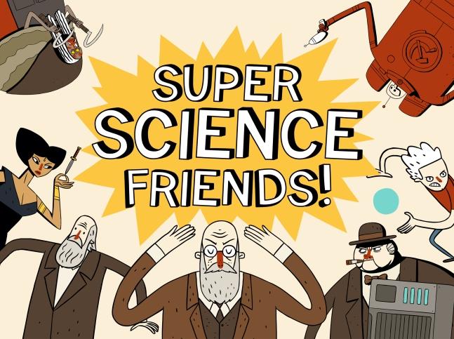 SuperScienceFriends_hiRes_01