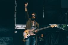 RockalParque - Domingo-21