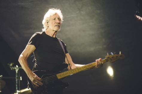 181121_roger waters_0036