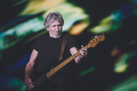 181121_roger waters_0040