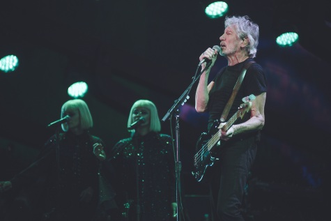 181121_roger waters_0045