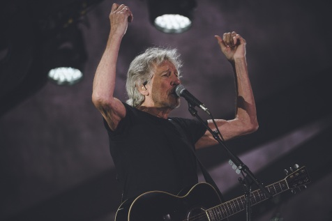 181121_roger waters_0065