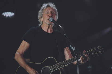 181121_roger waters_0067