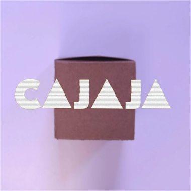 Cajaja