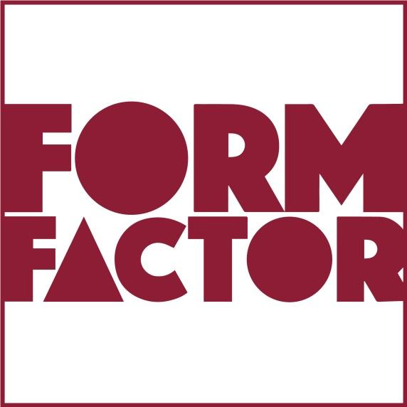 FormFactor_Logo-01