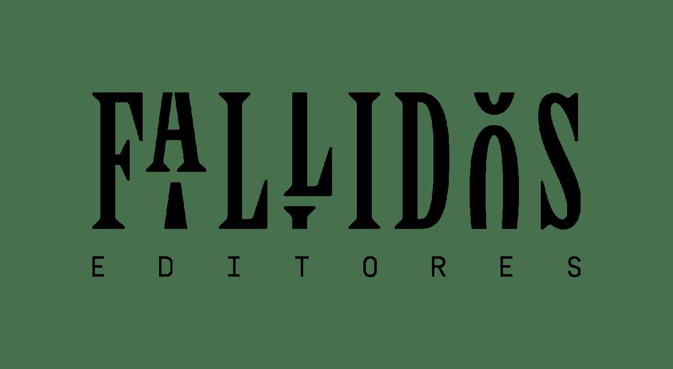 Arte logotipo Fallidos-01