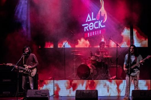 lobo-al-rock-full-2